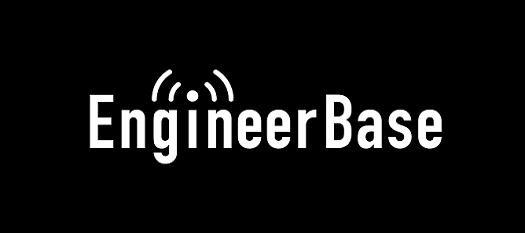 EngineerBase